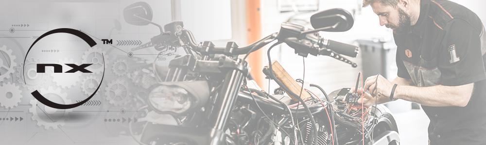 motorcycle battery uk